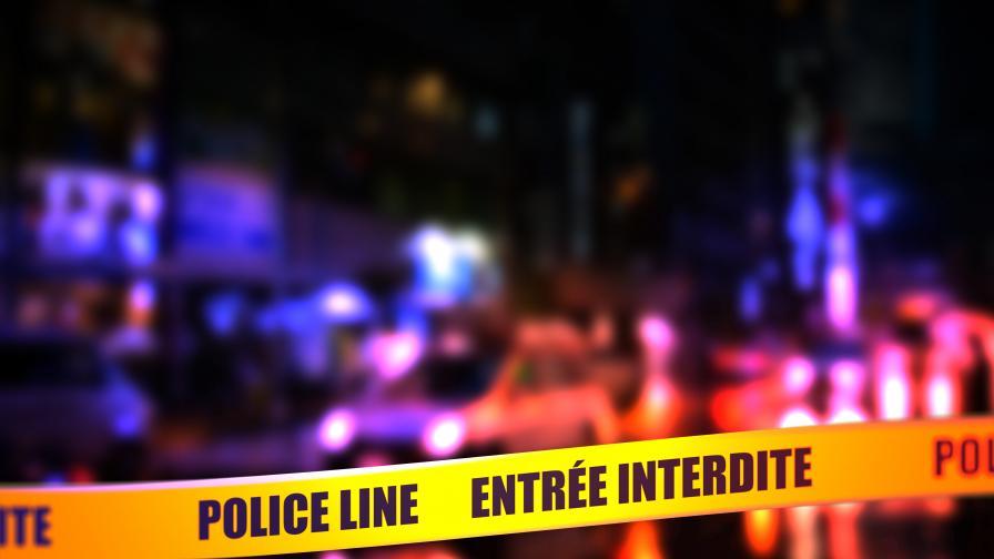 Нови разкрития за нападението във Франция