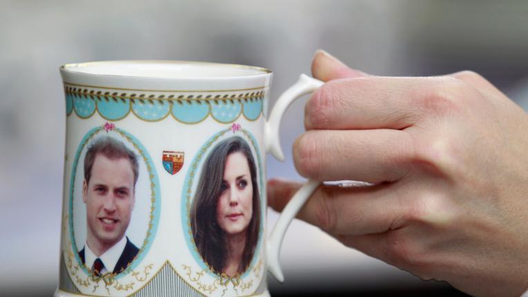 Разлики между връзката на Кейт и Уилям и тази на Меган и Хари