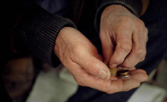 НСИ: Над 1,5 млн. българи са под прага на бедност