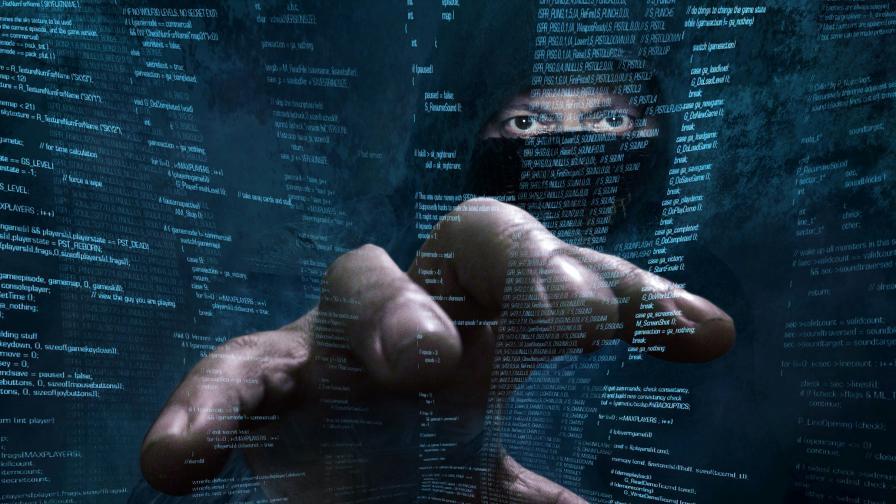 Разбери как да защитиш личните си данни онлайн
