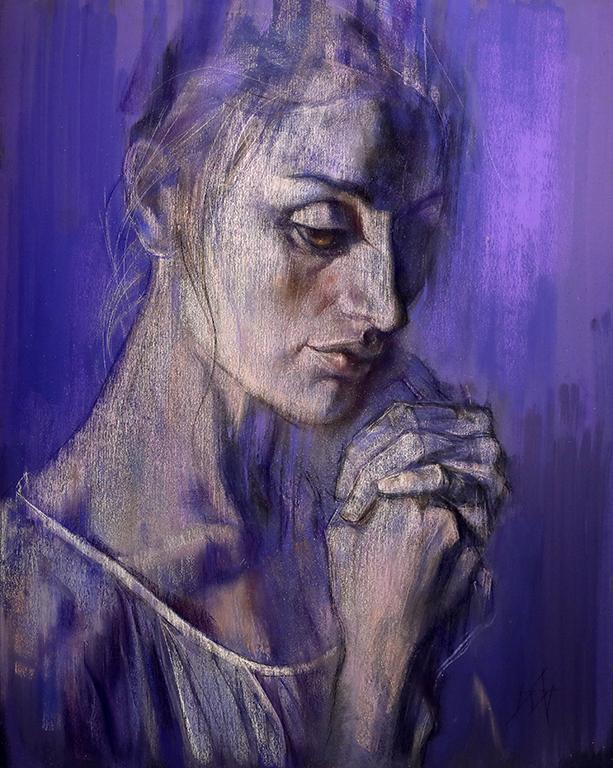<p>&bdquo;Самотност трябва, за да грееш&ldquo;, беше писал в &bdquo;Сън за щастие&ldquo; преди столетие Пенчо Славейков.</p>