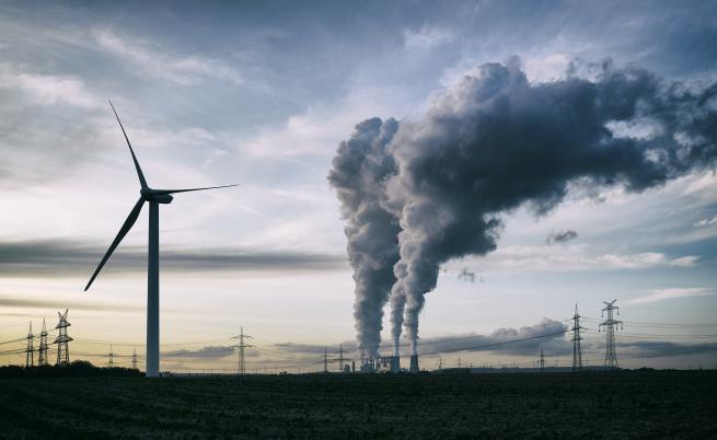 Учени: Ето как можем да забавим глобалното затопляне