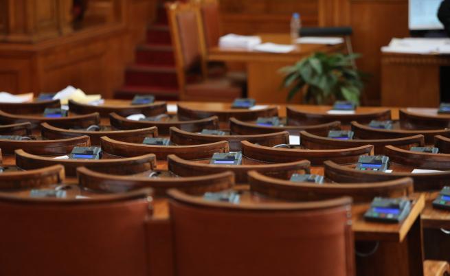 Рашков: Стотици българи са били подслушвани