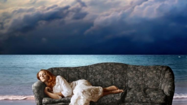Из edna поезия студ обсебване Кафка сутрешно кафе читател душ