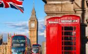 Великобритания разхлабва още мерки, въведени заради коронавируса