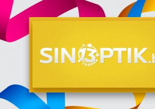 Sinoptik.bg празнува 13-и рожден ден
