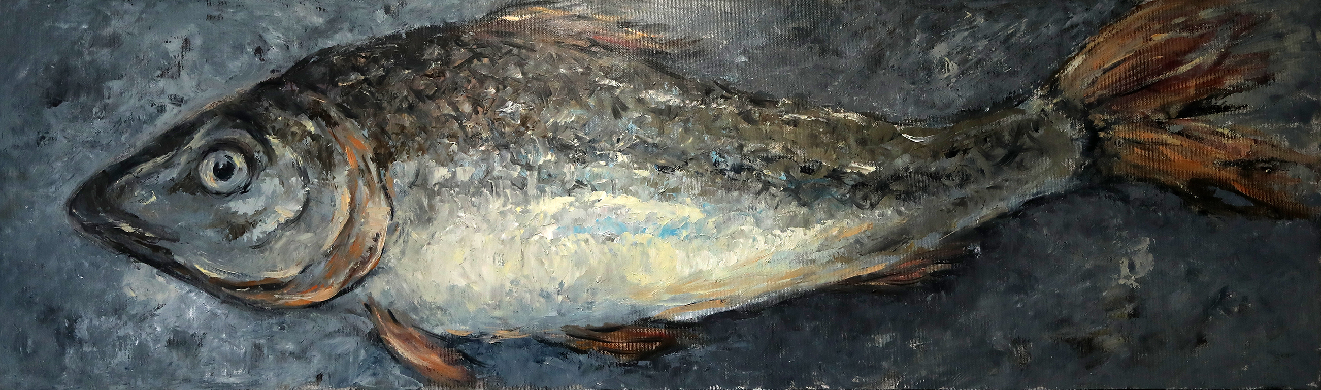 <p>Риба 1</p>