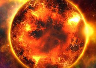 Кои са 7-те най-големи глобални катастрофи в историята на Земята