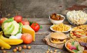Пет храни, които незаслужено са набедени за вредни