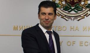 Министър Петков: Комисия влиза в ББР
