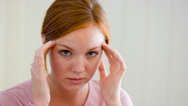 болка тай чи йога джинджифил остеопороза видеоигри шия гръб менструация