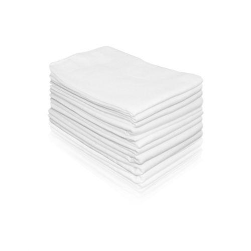 LORELLI CLASSIC Комплект памучни пелени 4 бр.