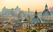 Ватикана оповести неразкривана досега информация