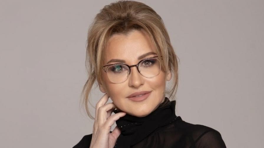 """Детелина Смилкова, оперативен директор на МБАЛ """"Скин Системс"""": Пациентите при нас се чувстват като у дома"""