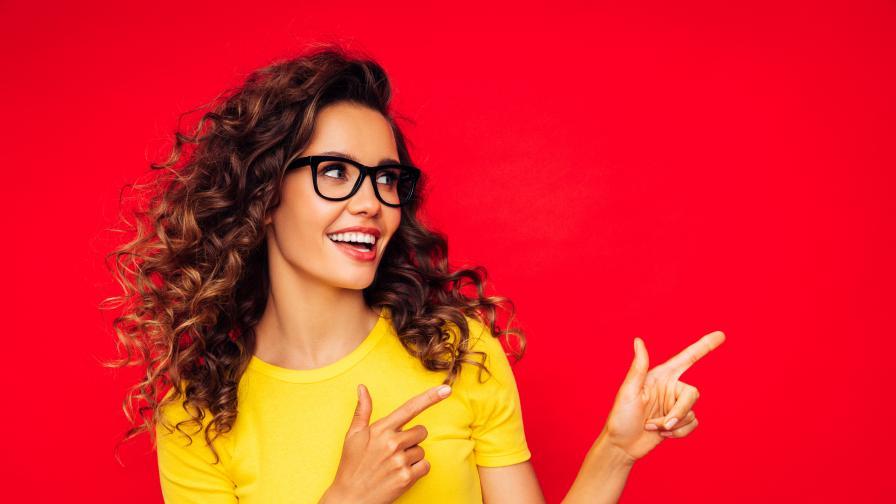 10 невероятни факта за женското тяло, които ще ви изненадат