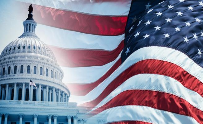 В САЩ ще вписват пол по свое решение в паспортите си
