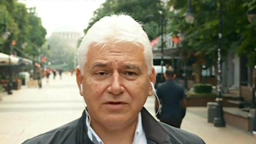 """Защо България прави черен списък по закона """"Магнитски"""""""