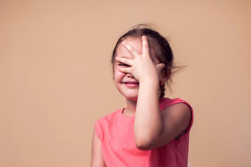 4 начина да реагираме, ако детето стане свидетел на секс между родителите си