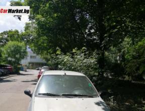Вижте всички снимки за Renault Clio