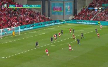 Обзор на втория ден UEFA EURO 2020 /втора част/