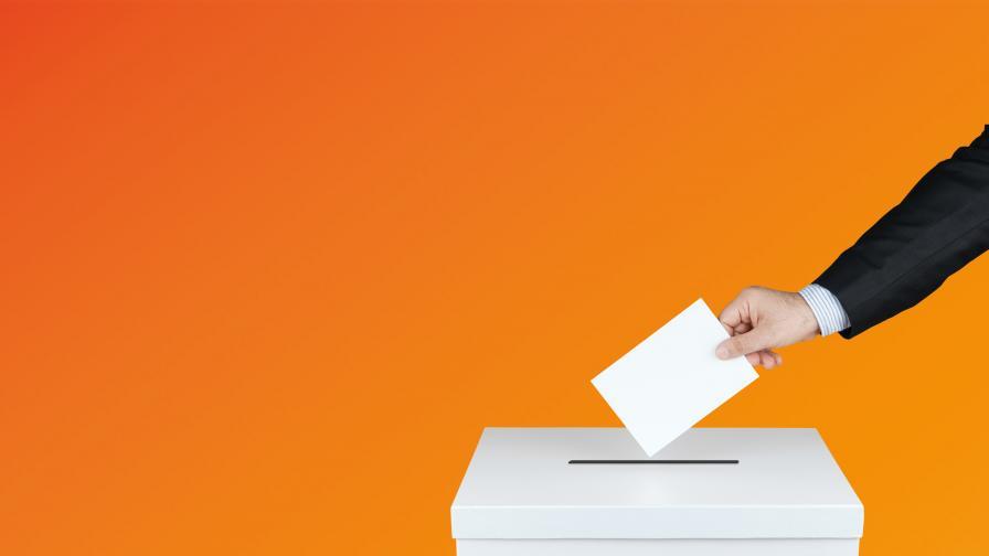 Ще съобразите ли лятната си почивка с изборите на 11 юли (АНКЕТА)