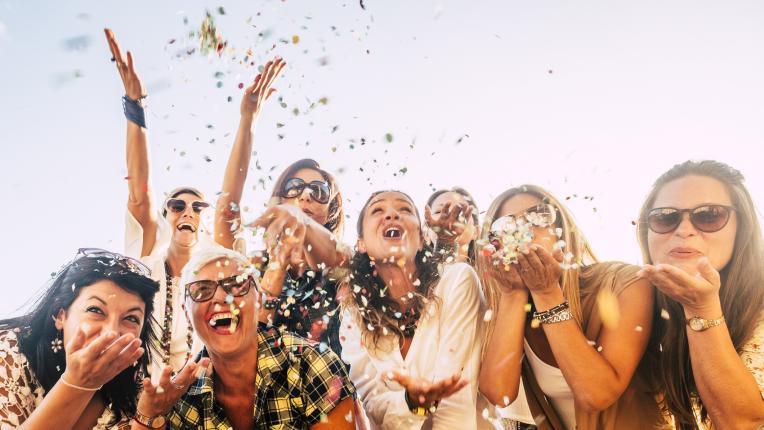 Как да се подготвим за летните фестивали