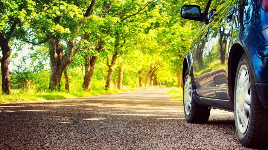 Да подготвим автомобила си за лятото