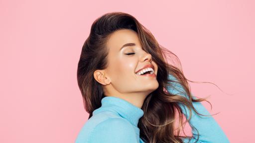 5 начина да изглеждаме безупречно дори без грим