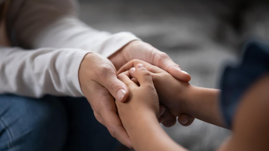 Как да предпазим децата си от тормоз?