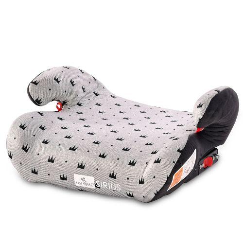 LORELLI CLASSIC Стол за кола - седалка