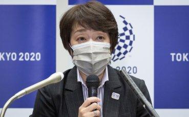 Организаторите на Токио 2020 може да откажат допускането на фенове по съоръженията