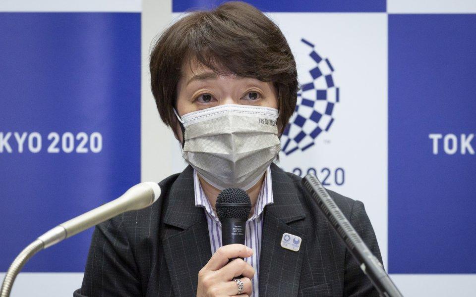 Организаторите на Летните олимпийски игри в Токио си запазват възможността