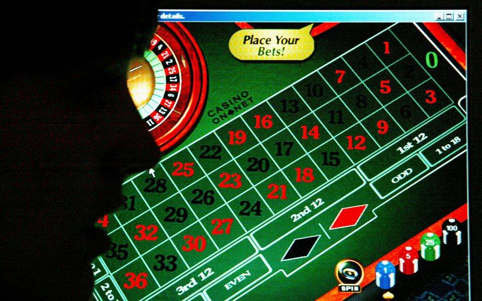 Как се развива пазарът с онлайн хазартни игри в България