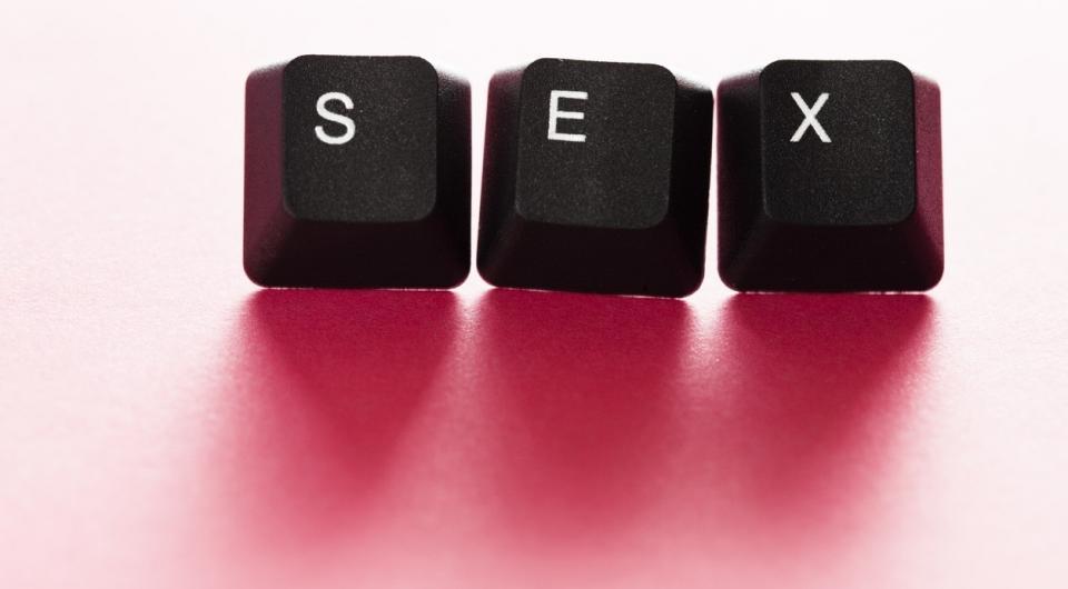 дете тийнейджър порно секс интернет компютър
