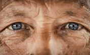 Разкриха причината за преждевременното остаряване
