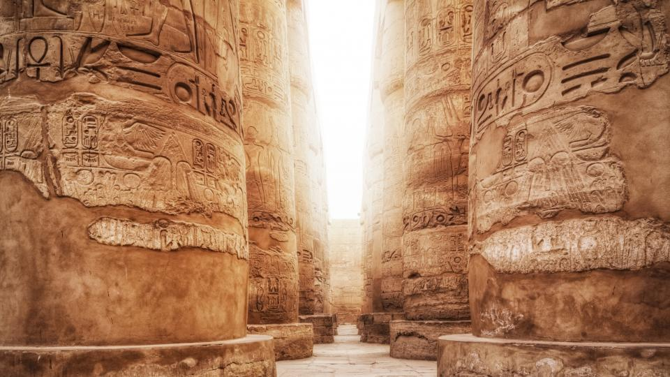 древни цивилизации