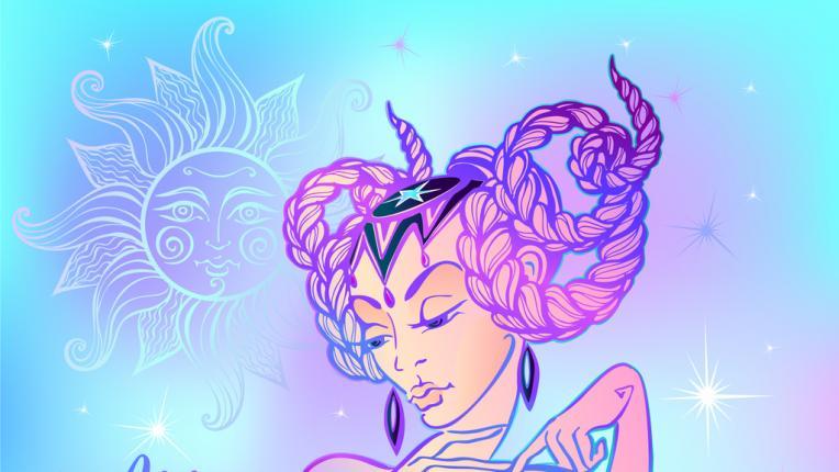 Седмичен хороскоп за 27 септември - 3 октомври