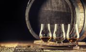 <p>Богът на уискито докосва Пловдив</p>
