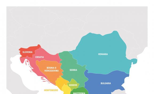 Албания: България държи в ръцете си съдбата на преговорите с ЕС