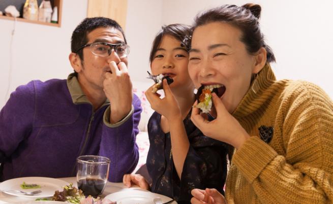 Храната чудо, която японците боготворят