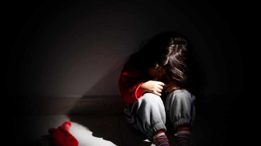 Ужас в Мездра: 9-годишно дете е изтезавано в социален дом
