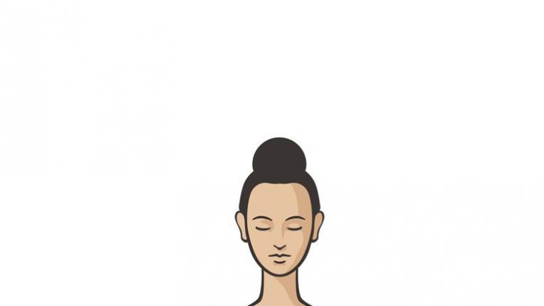 Мъдростта на Аюрведа: как да се храните според телесния си тип
