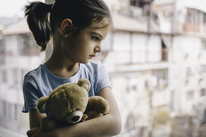 Родителските реплики, които увреждат психиката на децата