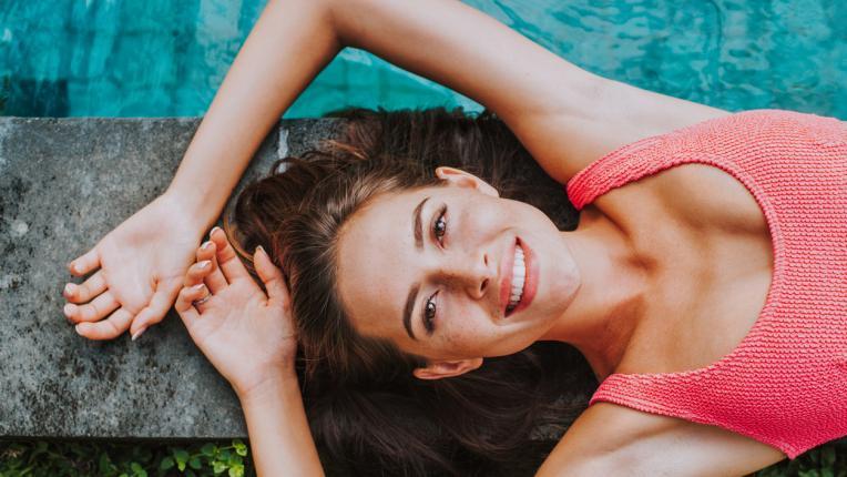 жена лято зодии хороскоп
