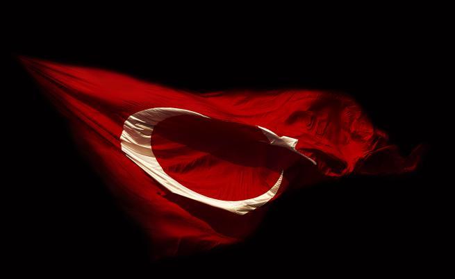 Официално: Турция се оттегли от Истанбулската конвенция