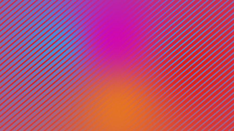 Този тест показва дали имате визуално въображение