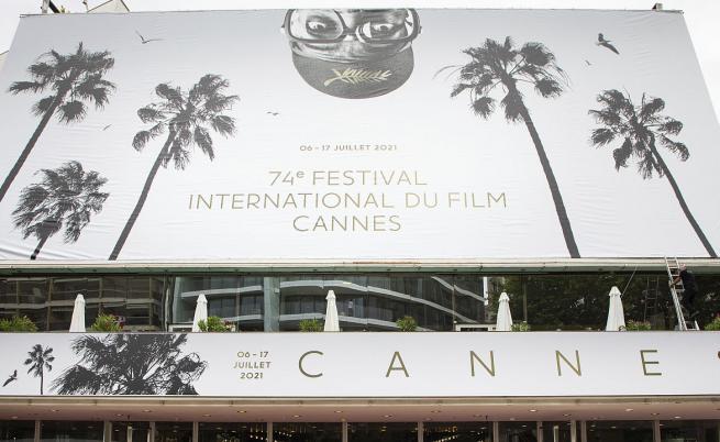 Възраждане след пандемичен мрак: 74-ият кинофестивал в Кан