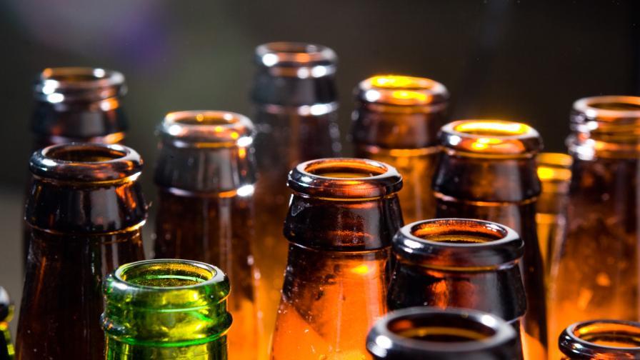 Отравяне с фалшив алкохол в Турция, 10 души починаха