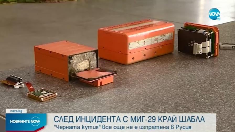 Емил Ефтимов: Приоритет е да възстановим летателната дейност