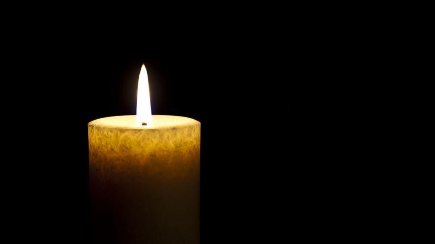 Почина френският генетик Аксел Кан